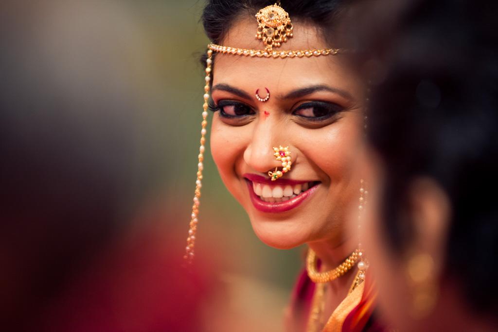 candid_wedding_photography-293