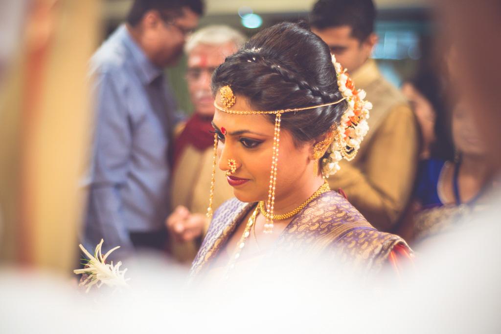 candid_wedding_photography-298
