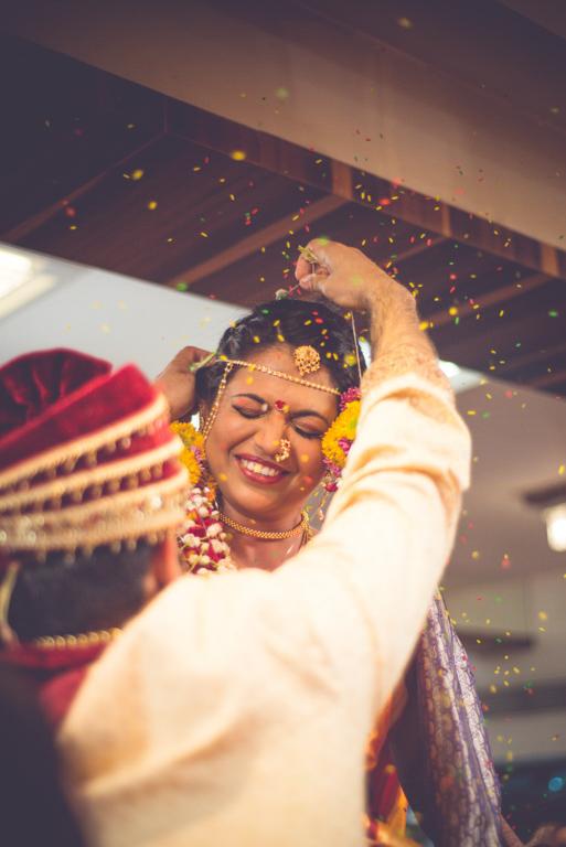 candid_wedding_photography-300