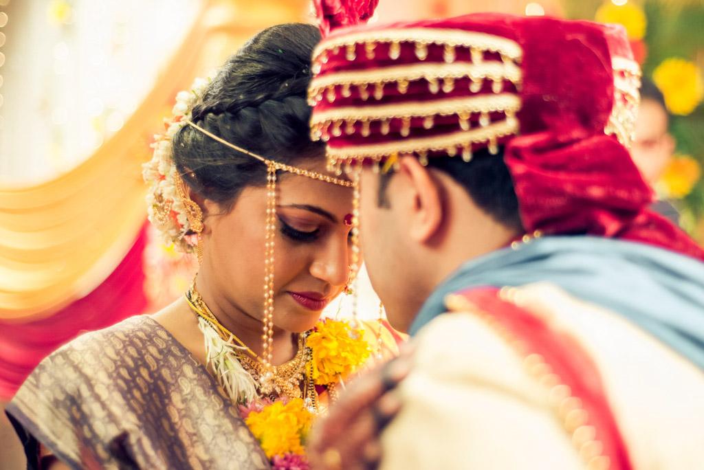 candid_wedding_photography-302