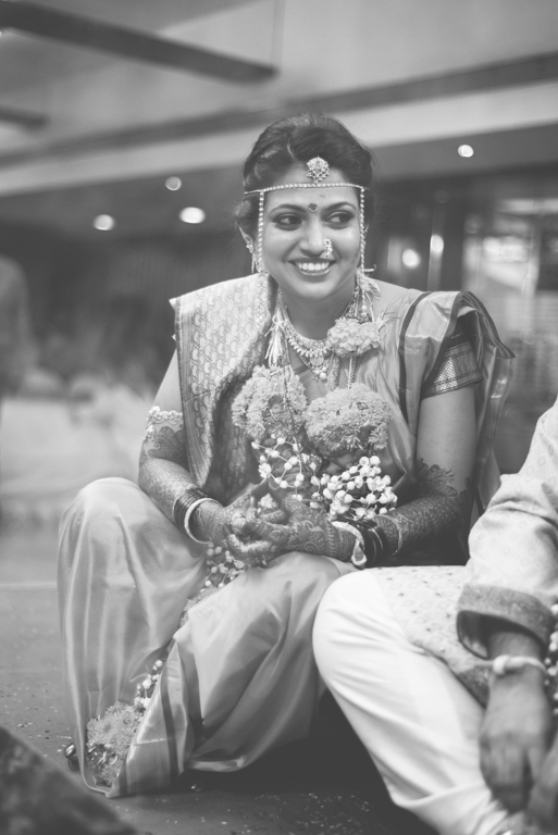 candid_wedding_photography-303