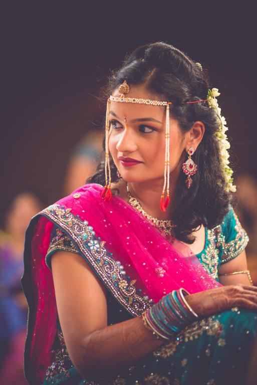 candid_wedding_photography-321