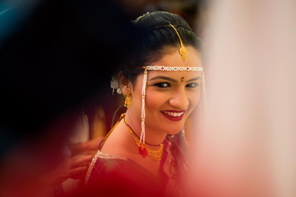 candid_wedding_photography-327