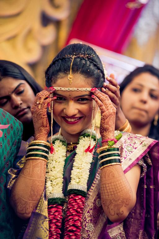 candid_wedding_photography-332
