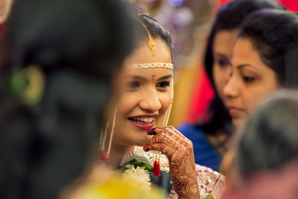candid_wedding_photography-333