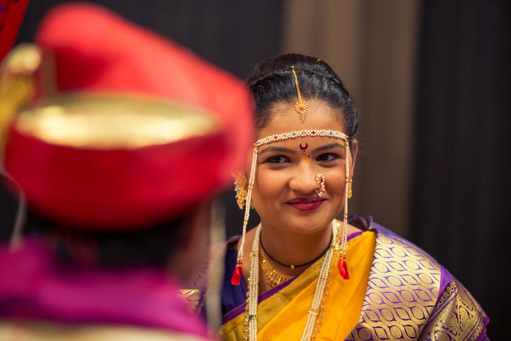 candid_wedding_photography-340