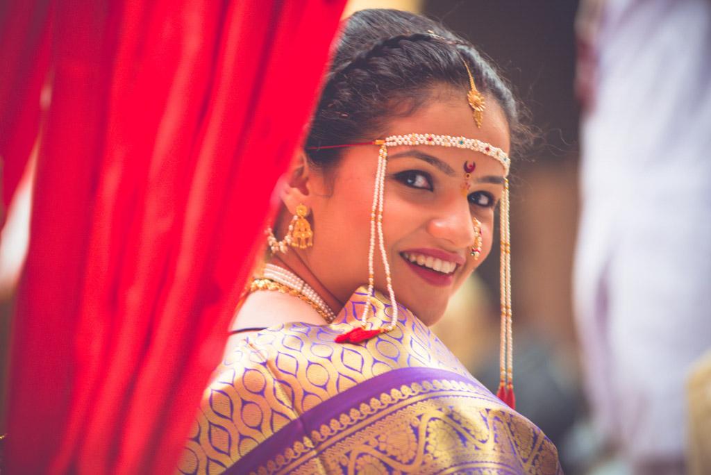candid_wedding_photography-343