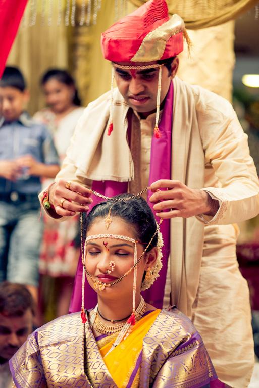 candid_wedding_photography-346