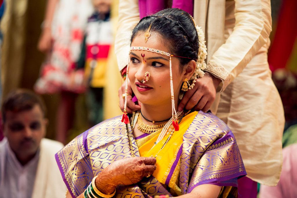 candid_wedding_photography-347