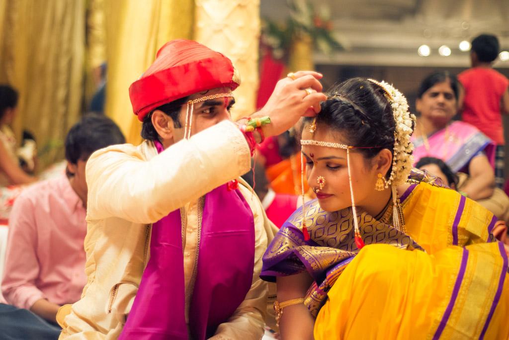 candid_wedding_photography-354