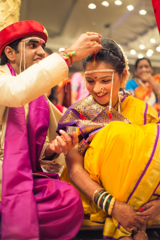 candid_wedding_photography-355