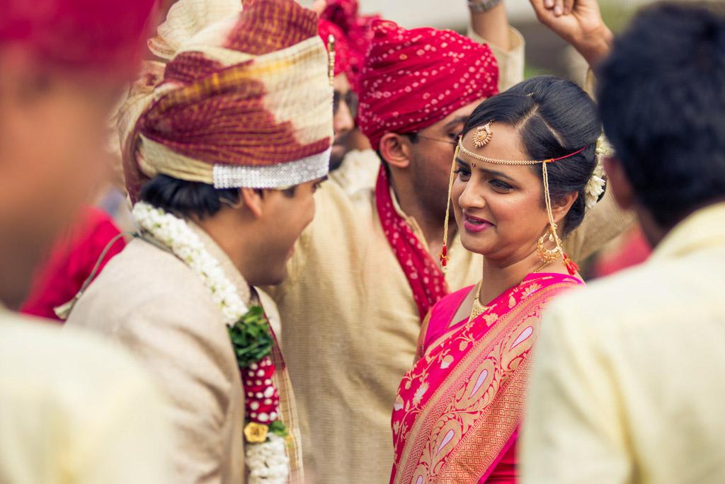 candid_wedding_photography-380