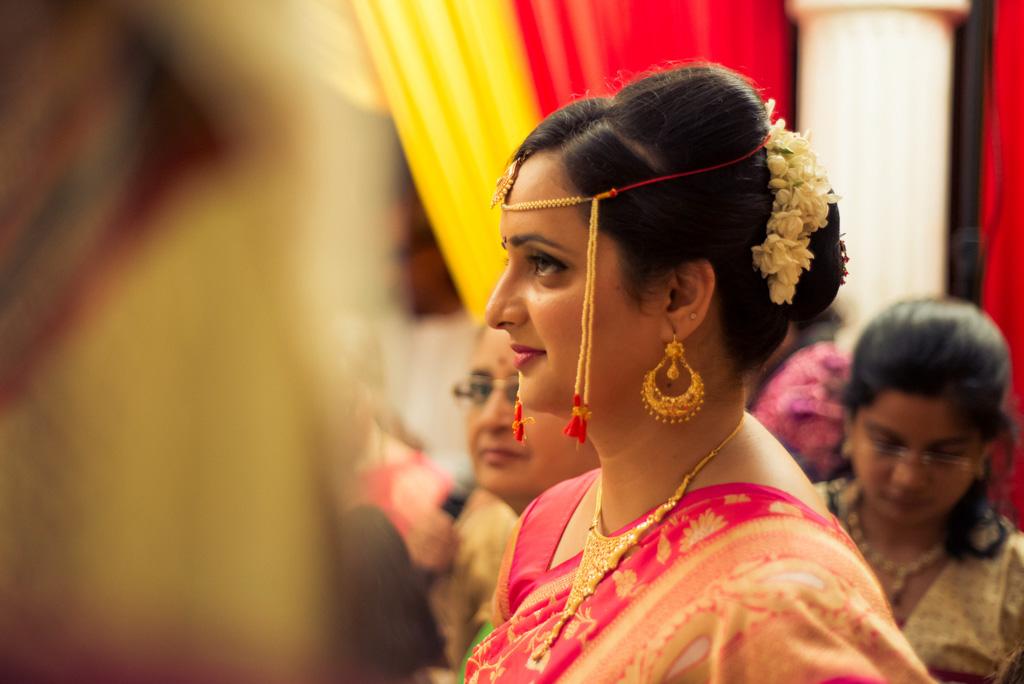 candid_wedding_photography-381