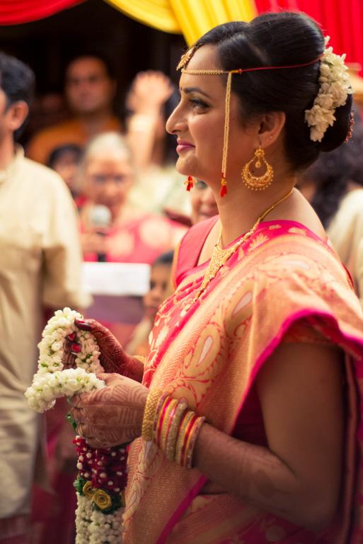 candid_wedding_photography-384