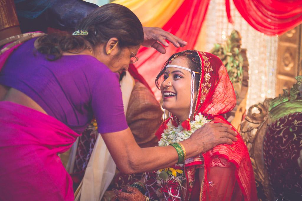 candid_wedding_photography-407