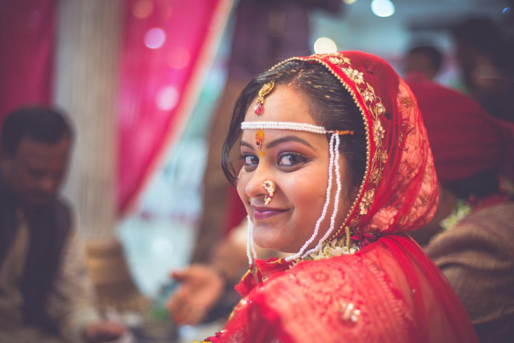 candid_wedding_photography-410