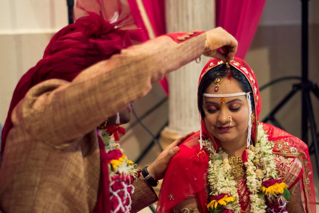 candid_wedding_photography-415