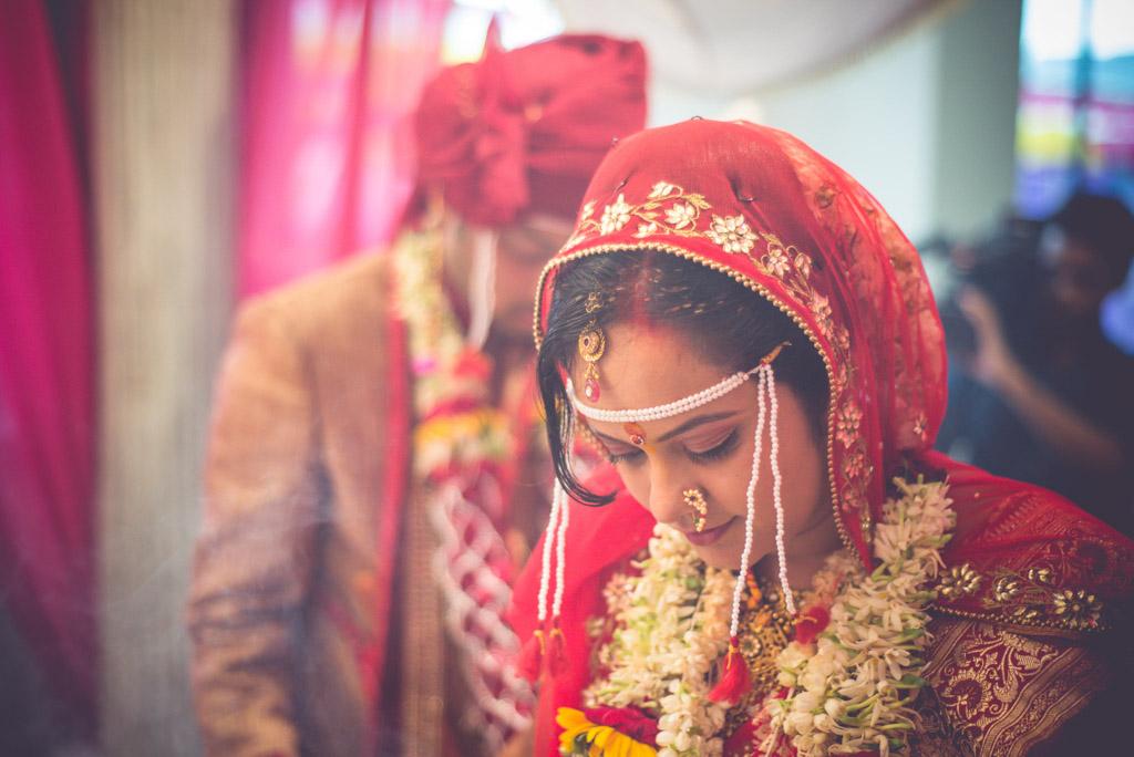 candid_wedding_photography-416