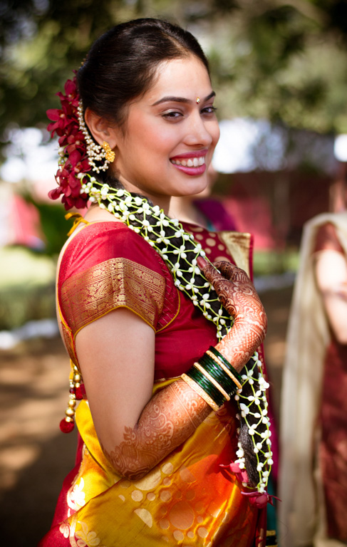 candid_wedding_photography-5