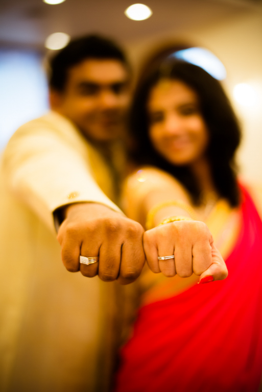 engagement-ring-ceremony-10