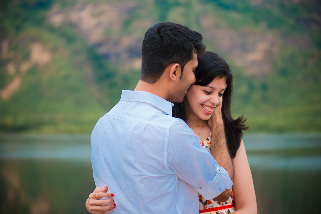 pre-wedding-photography-11