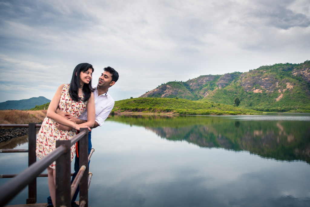 pre-wedding-photography-12