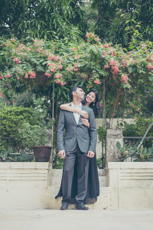pre-wedding-photography-16