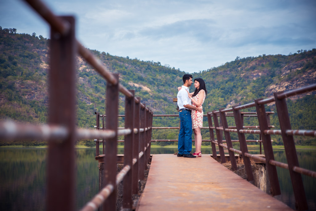 pre-wedding-photography-2