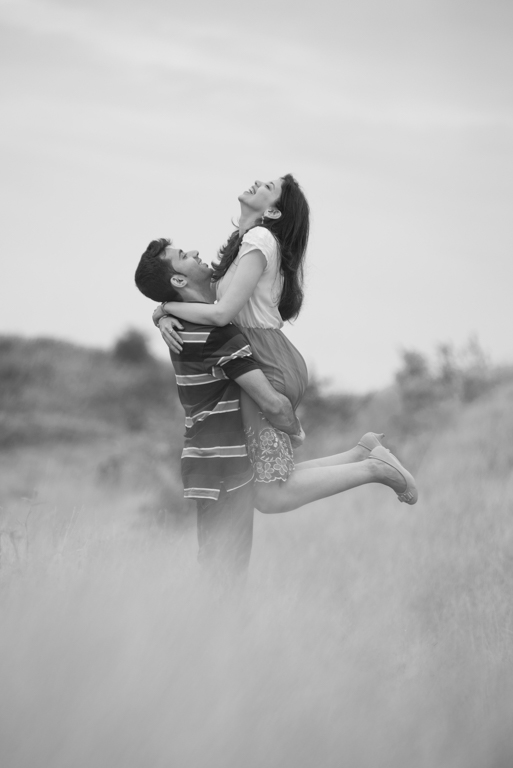 pre-wedding-photography-20
