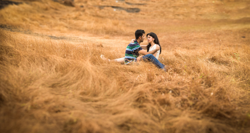 pre-wedding-photography-26