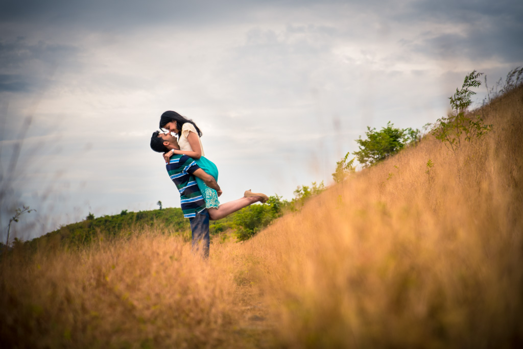 pre-wedding-photography-48