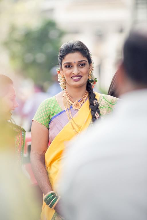 candid-wedding-photography-607
