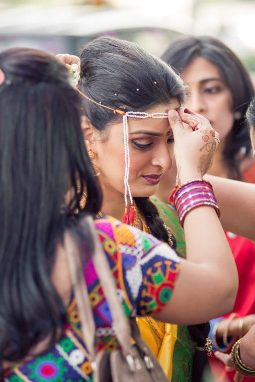 candid-wedding-photography-609
