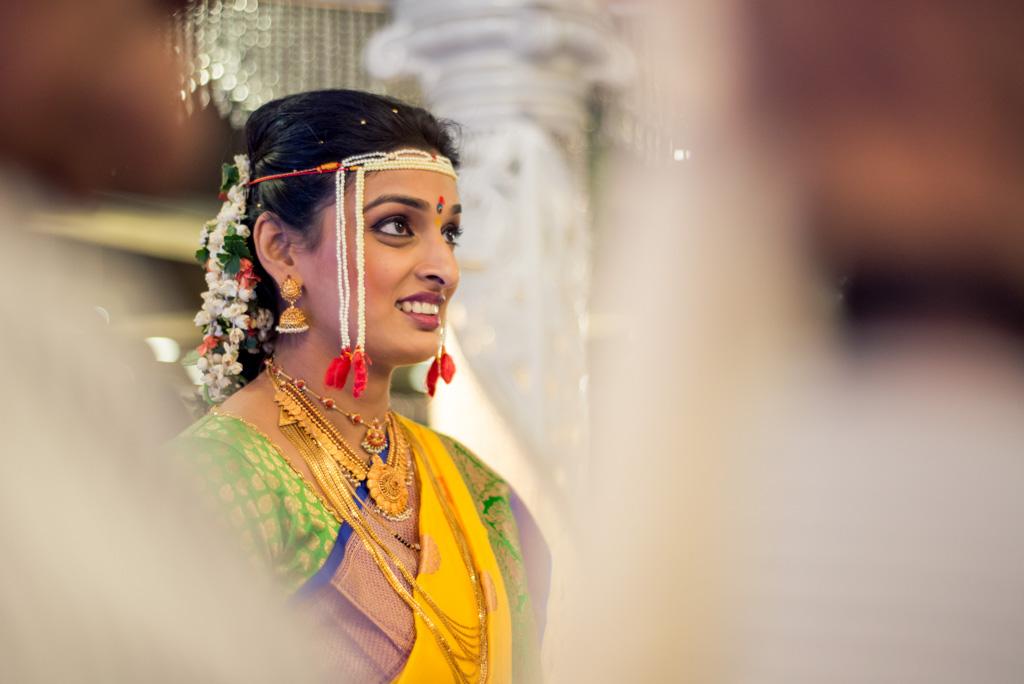 candid-wedding-photography-618
