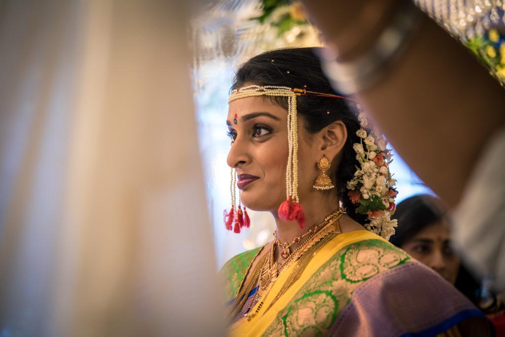 candid-wedding-photography-622