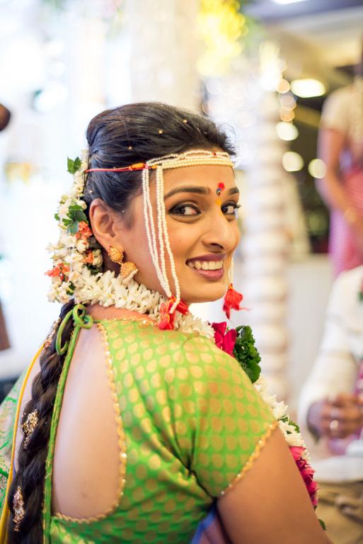 candid-wedding-photography-630