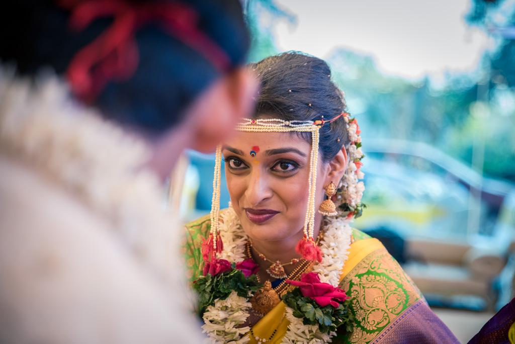 candid-wedding-photography-632