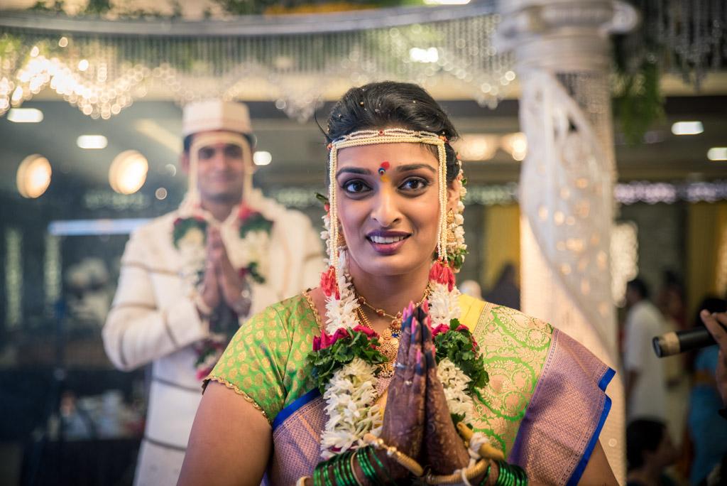 candid-wedding-photography-646