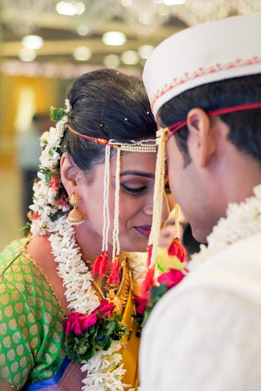candid-wedding-photography-648