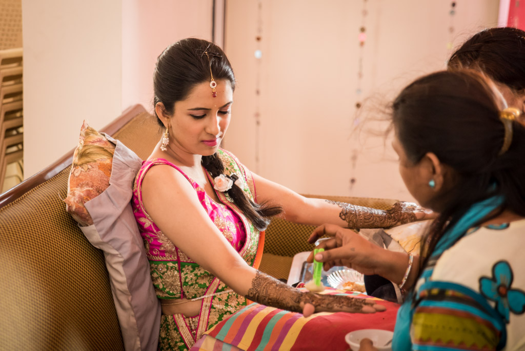 Candid_Wedding_Photography-716