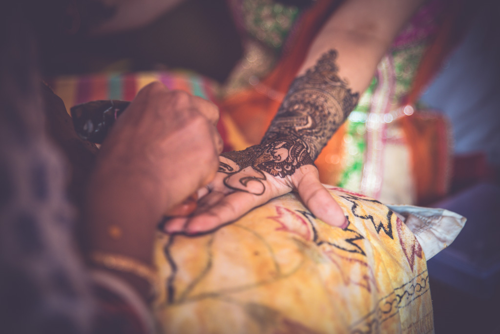 Candid_Wedding_Photography-717