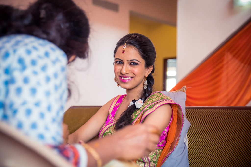 Candid_Wedding_Photography-718