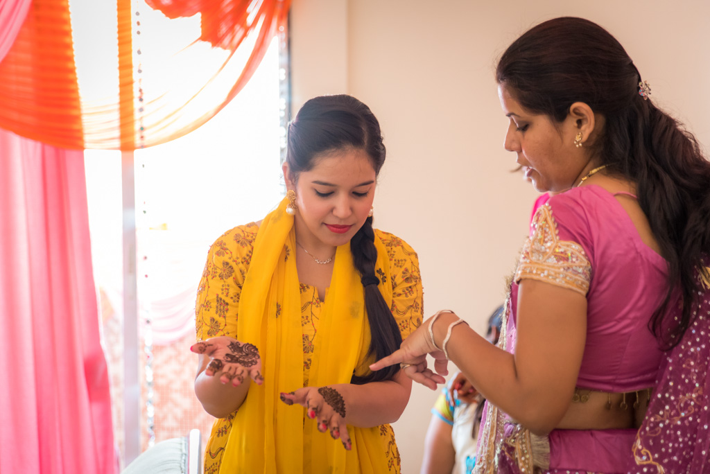 Candid_Wedding_Photography-720
