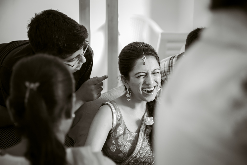 Candid_Wedding_Photography-721