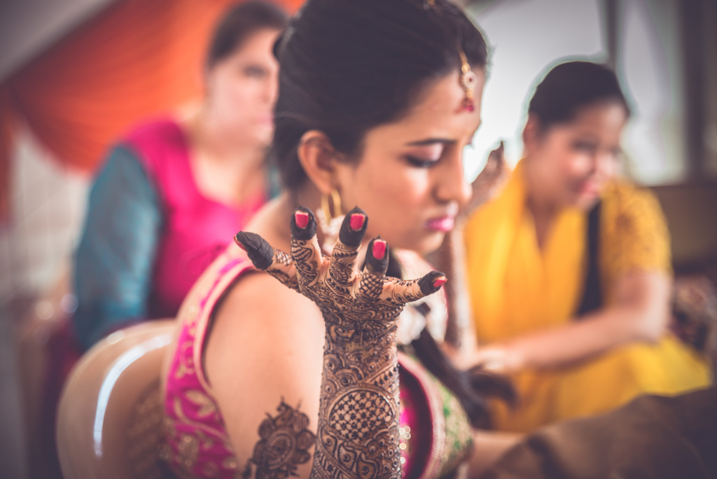 Candid_Wedding_Photography-723
