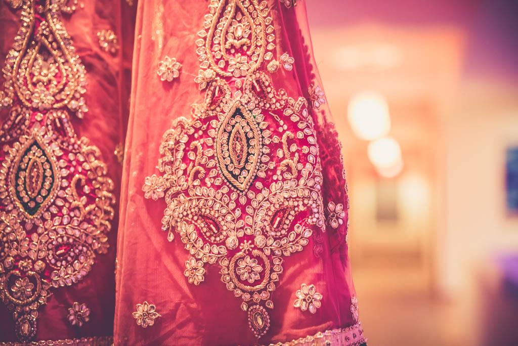 Candid_Wedding_Photography-725