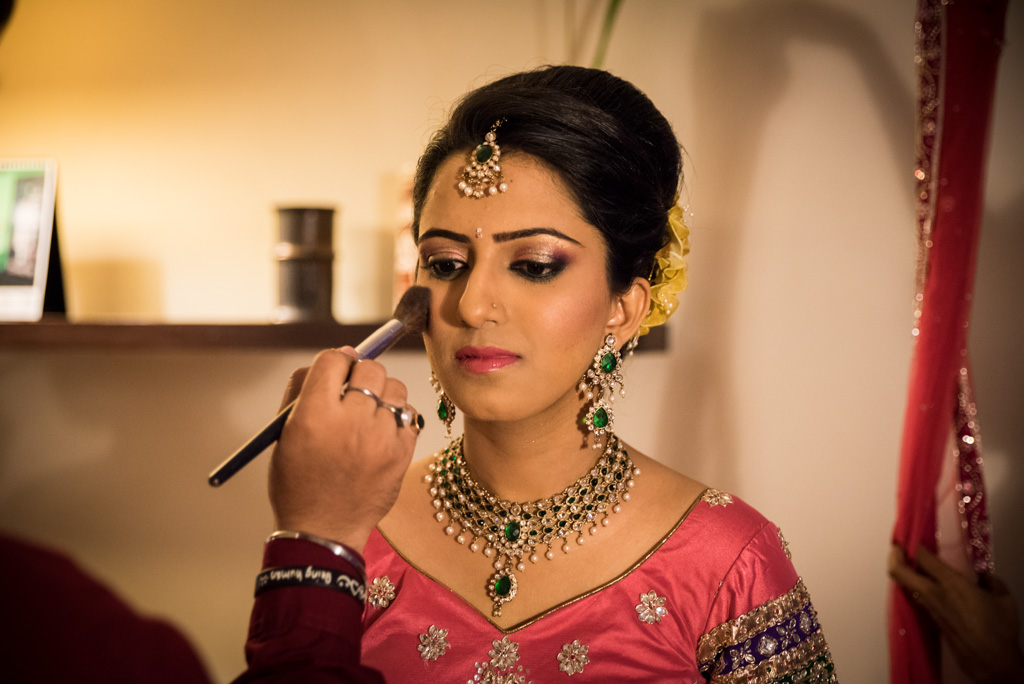 Candid_Wedding_Photography-728