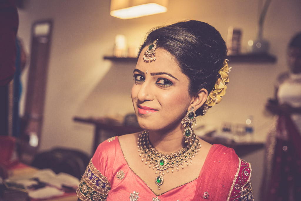 Candid_Wedding_Photography-729