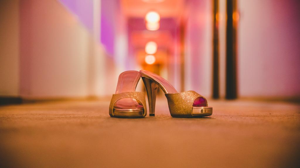 Candid_Wedding_Photography-730