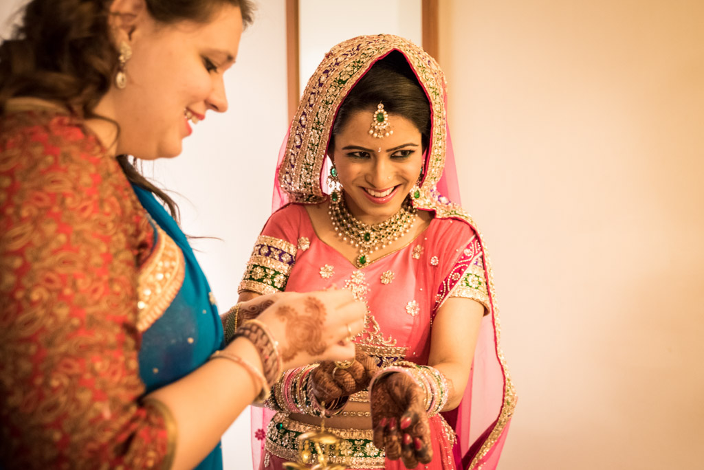 Candid_Wedding_Photography-731